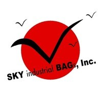 SKY INDUSTRIAL BAGS in Caloocan City, Metro Manila - Yellow Pages PH