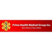 Thumb 1543374517 22406 prime health header