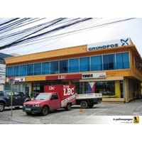 billig pris populære butikker berømt brand GRUNDFOS PUMPS (PHILIPPINES) in Makati City, Metro Manila ...