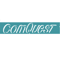 Thumb 1542182211 comquest logo