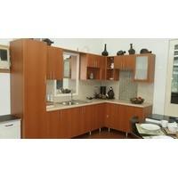 San Jose Kitchen Cabinets Manufacturing In Carmona Cavite