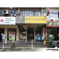 Thumb eyp 367611 bottle zone manila iso77 05  1600x1200
