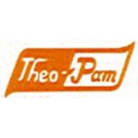 Thumb 1569893800 logo