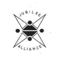Thumb 1567046255 logo