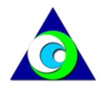 Thumb triquint logo