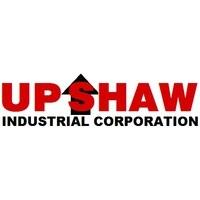 Thumb upshaw logo