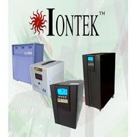 Thumb iontek