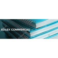 Thumb 20213 edlex header