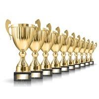 Thumb 635904749857231338 262972241 trophies 57629999