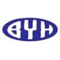 Thumb banyac logo