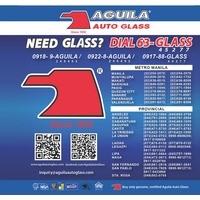 Thumb universal glass co inc sponsor
