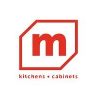 Modello Kitchen Cabinets In Mabalacat City Pampanga Yellow Pages Ph