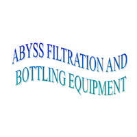 Thumb abyss filtration 1