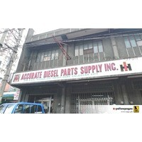 Thumb eyp 455 accurate diesel 3 caloocan mbarretto