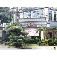 Thumb eyp 4677 bettys catering quezon city iso77 06  1600x1200