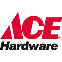 Thumb ace hardware