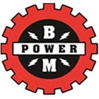 Thumb 1533786707 bm power