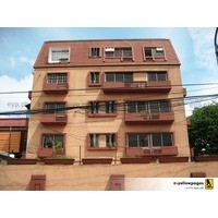 Thumb eyp 5341 buenaseda commercial quezon city iso77 04  1600x1200