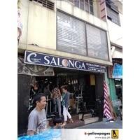 Thumb eyp 5546 c salonga music 06 manila city black team