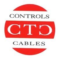Thumb ctc logo