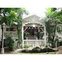 Thumb eyp 5664 cafe ysabel san juan city iso77 08  1600x1200