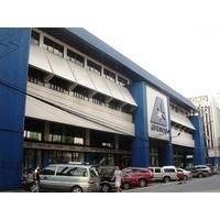 Thumb eyp 57387 avesco marketing quezon city iso77 05  1600x1200