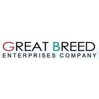 Thumb 1570609236 greatbreed logo