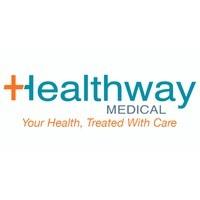 Thumb healthway