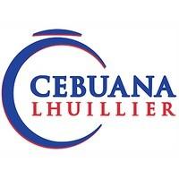Thumb cebuana lhuiller logo