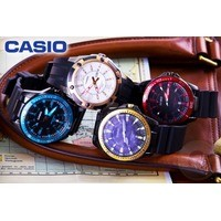 Thumb casio sales and service center