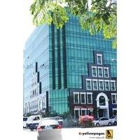 O2o in city of manila metro manila yellow pages ph wendys gumiabroncs Images