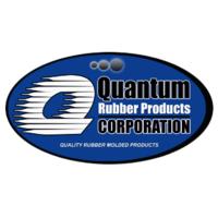 Thumb 607420 quantum rubber products 1