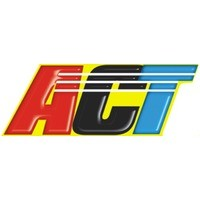 Thumb act logo