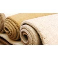 Thumb carpet