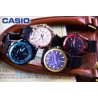 Thumb casio sales and service center thumbnail