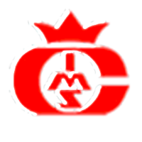 Thumb cathay industrial and mill supply inc logo final