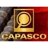 Thumb 1570777029 capasco logo