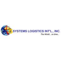 Thumb 1574221332 logo
