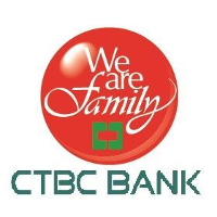 Thumb 1536035946 chinatrust bank usa squarelogo 1