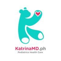 Thumb katrinamd   logo   colored