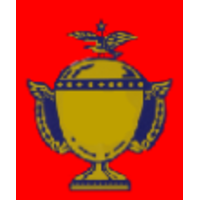 Thumb 1572422002 champion glue inc logo