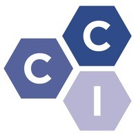Thumb 1536893573 chasechem logo