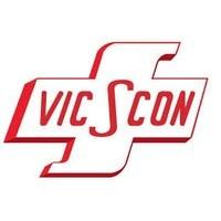 Thumb vic s construction   sons company logo
