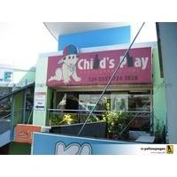 Thumb eyp 287902 childs play san juan iso77 08  1600x1200