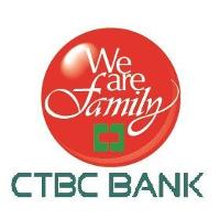 Thumb 1536035721 chinatrust bank usa squarelogo 1