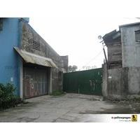 Thumb eyp 7280 chofu international valenzuela city iso77 01  1600x1200