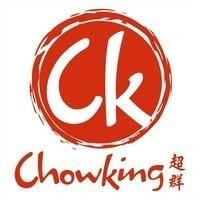 Thumb 1586227471 chowking