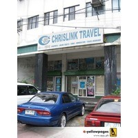 Thumb eyp 7306 chrislink international quezon city south iso77 29  1600x1200