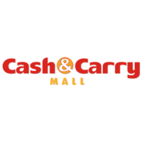 CASH AND CARRY WHOLESALE SUPERMARKET in Makati City, Metro Manila