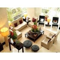 Thumb city garden makati manila 060420100920532272